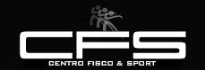 Centro Fiscale Sport e Aziende